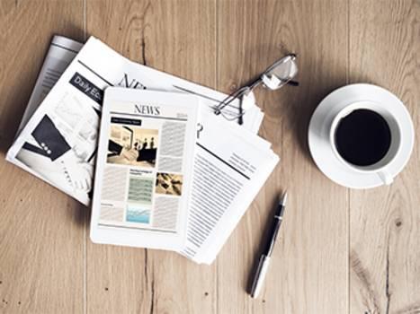 Aktuális hírek, sajtóközlemények és események: minden, ami KRAUSE.