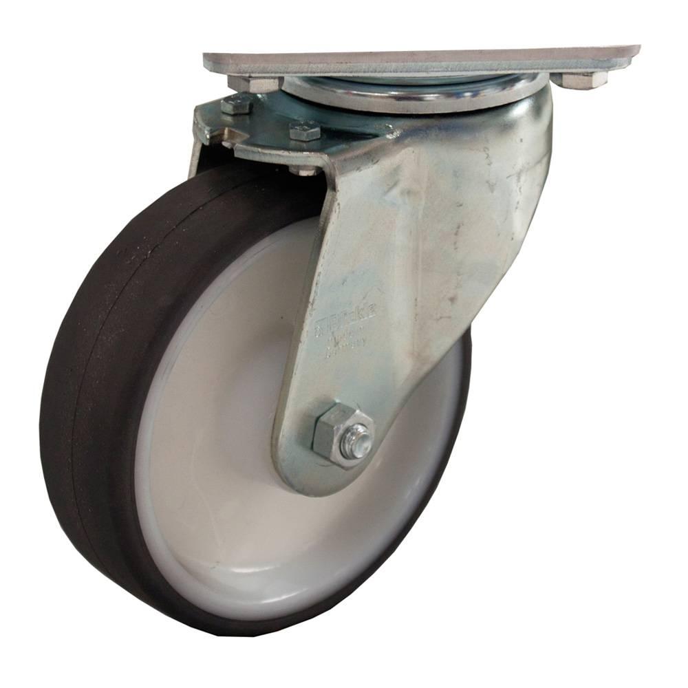erősített kerék 160 mm