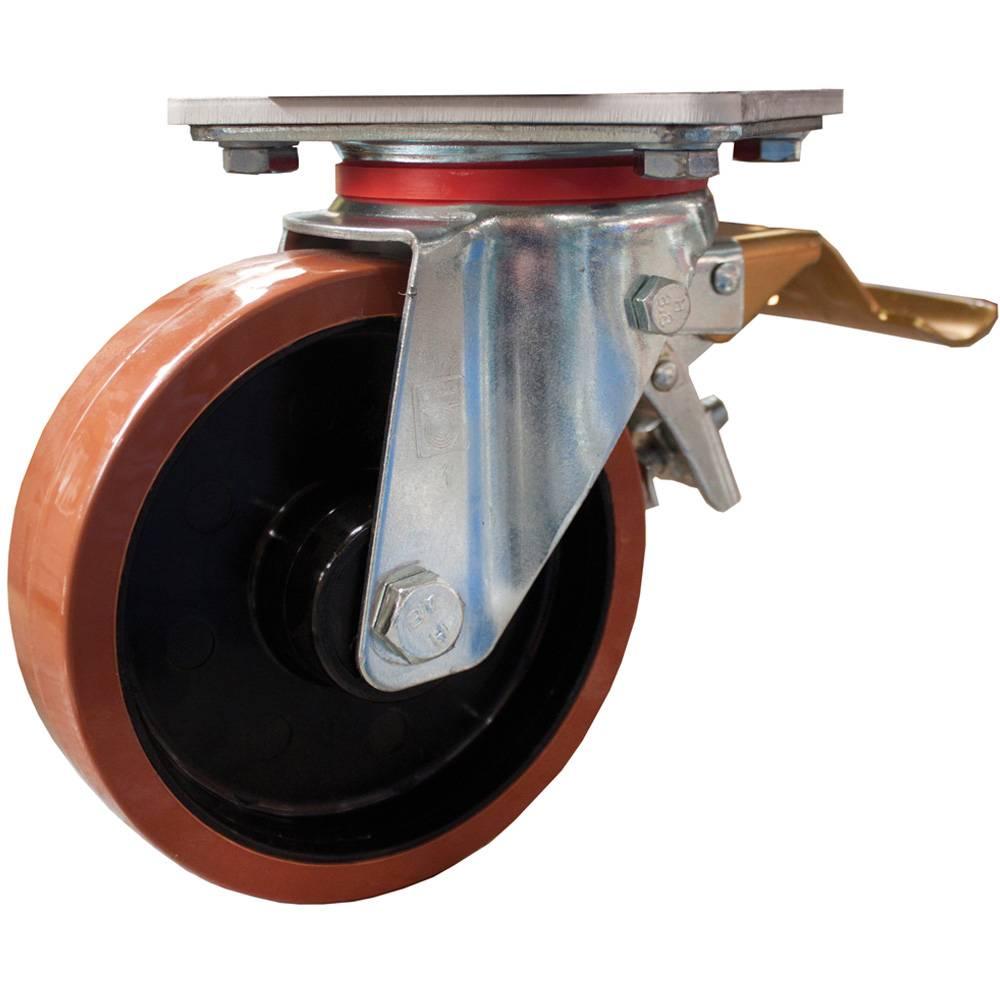 standard kerék 200 mm