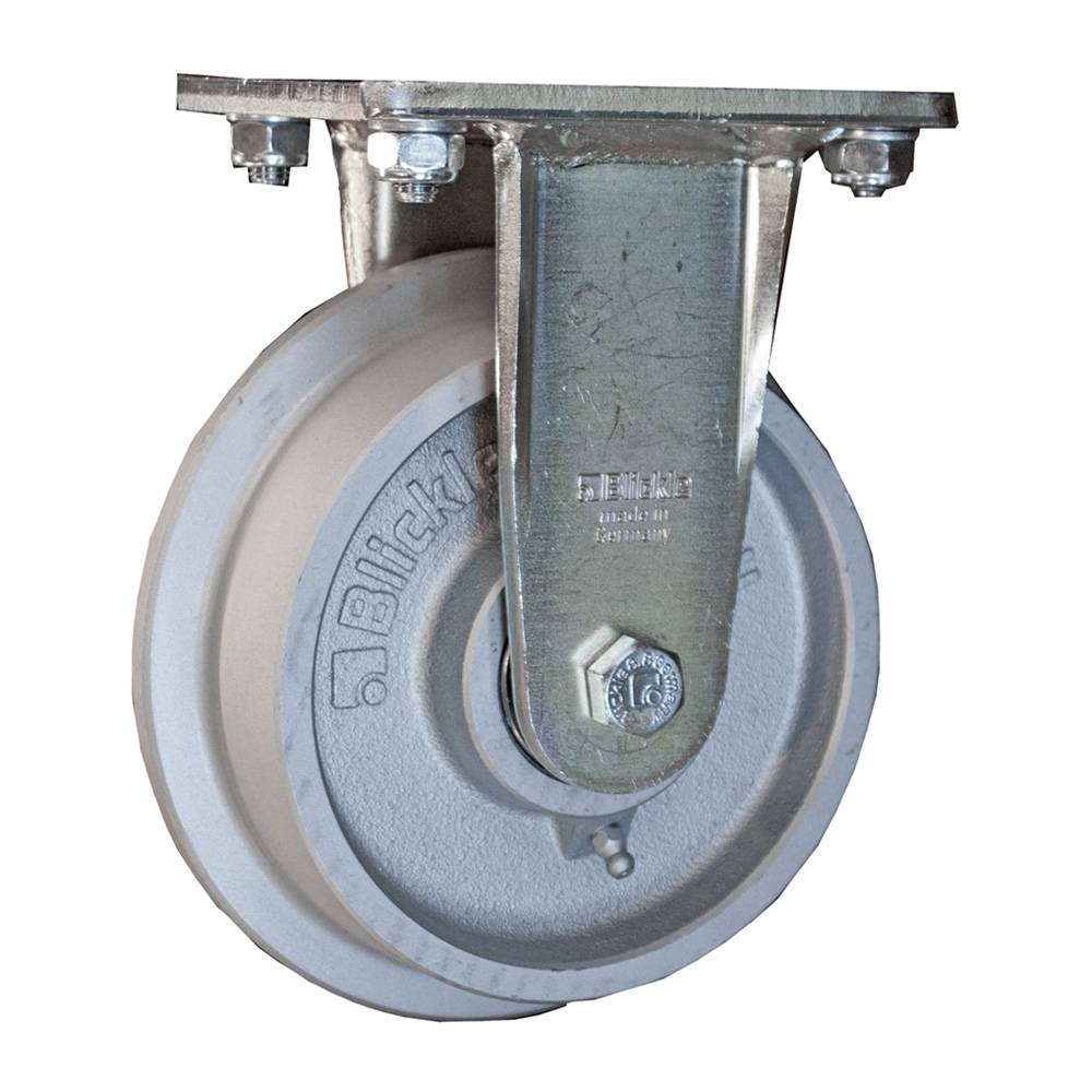 standard nyomkarimás kerék 80 mm