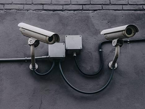 KRAUSE adatvédelmi nyilatkozat