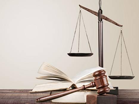 ÁSZF, adatvédelmi nyilatkozat és vásárlási feltételek