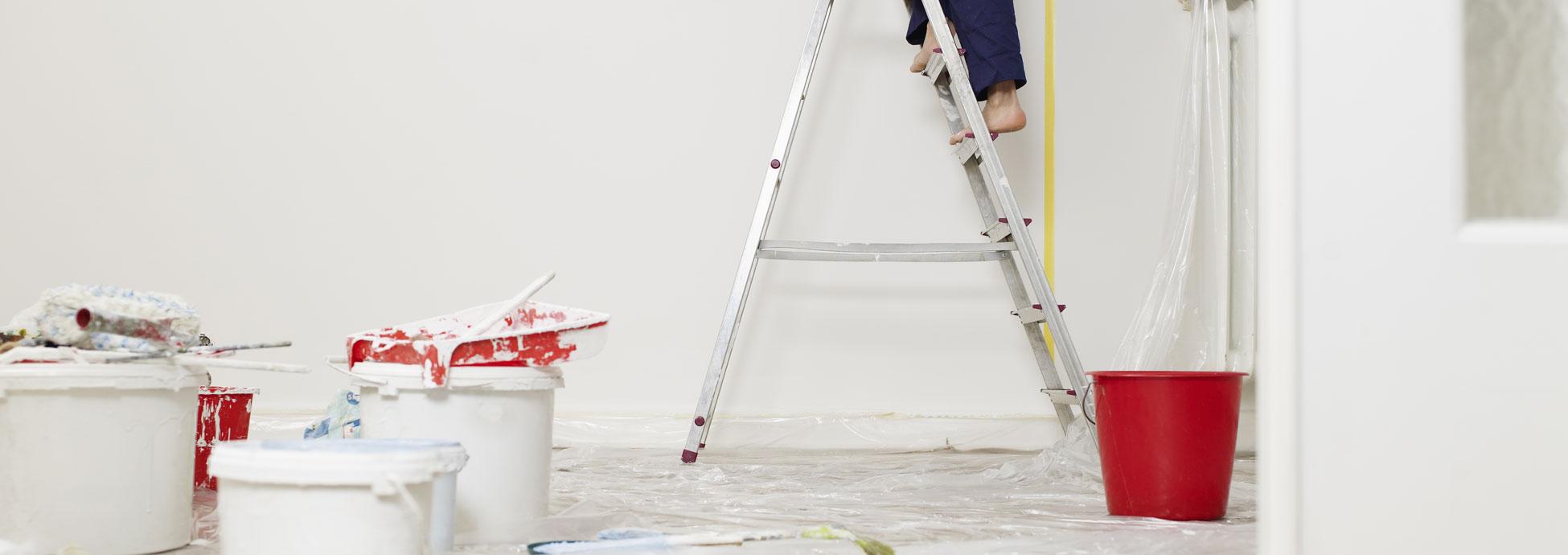 Tippek a KRAUSE feljutást segítő eszközeinek biztonságos használatához